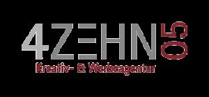 logo-vierzehn05